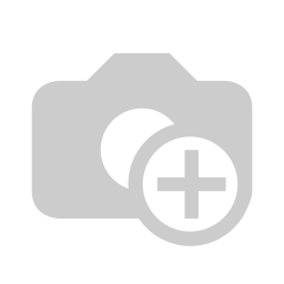 GWN7620, AP 802.11ac, 1xGigaEth y 3x10/100, MIMO 2x2, DualBand 1.17Gbps, PoE In/Out